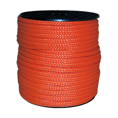 CORDAGE A SKI ET DE TRACTION EN POLYETHYLENE 7.0 MM (PAR 10 M)