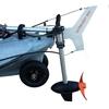 KMOT0001-RTM_FISHING-ABACO360_LUXE_TORQUEEDO_6