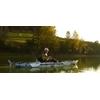 KMOT0001-RTM_FISHING-ABACO360_LUXE_TORQUEEDO_AMBIANCE1