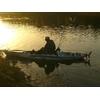 KMOT0001-RTM_FISHING-ABACO360_LUXE_TORQUEEDO_AMBIANCE3