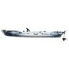 KMOT0001-RTM_FISHING-ABACO360_LUXE_TORQUEEDO_2