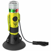 LAMPE LED MULTIFONCTION HYDROSTAR™ S.O.S. SEASTAR DELUXE