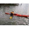 SKME0016-SEATTLE_SPORTS-PADDLEFLOAT6