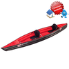 KAYAK GONFLABLE BIPLACE GRABNER HOLIDAY 2