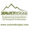 SEA-LECT DESIGNS