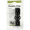 ACCA0006-SEALECT-PADDLE_CLIP_1