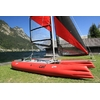 inflatable_catamaran_neo007