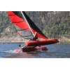 inflatable_catamaran_neo014