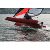 inflatable_catamaran_neo018