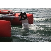 inflatable_catamaran_neo032