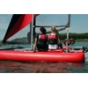 inflatable_catamaran_neo041