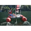 inflatable_catamaran_neo045