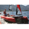 inflatable_catamaran_neo044