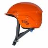 Fullcut_Orange_Side_1024x1024