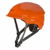 Halfcut_Orange_Side_1024x1024