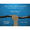 Touring_Neutral_Bent_Shaft_1500x1500