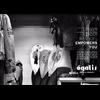 Egalis-poster