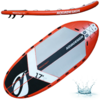 PLANCHE DE SUP GONFLABLE AQUADESIGN MEGACRAFT 17'1''
