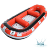 BRAF0032-AQUADESIGN-RAFT-ADVANTAGE (1)