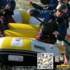 PADLSTORE-QRCODE-BRAF0017 (1)