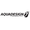 logo-aquadesign