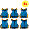 SGEN0106LOT6 (1)