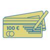 PadLStore-cheque-cadeau-100