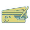 PadLStore-cheque-cadeau-50