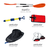 Kayak-sit-in-starter-kit-2018
