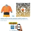 PADLSTORE-QRCODE-VHRI0016
