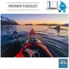 Catalogue-werner-paddles