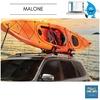 Catalogue-malone