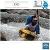 Catalogue-exo