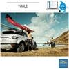 Catalogue-thule