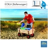 Catalogue-eckla-bollerwagen