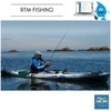 Catalogue-rtm-fishing