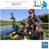 Catalogue-scotty