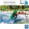 Catalogue-select-paddles