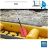 Catalogue-tnp