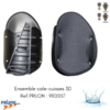 ACCA0014-PRIJON-CALE-CUISSES-90205 (2)