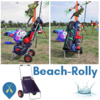 TGEN0022-ECKLA-BEACH-ROLLY (1)