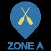 Livraison Zone A