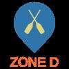 zone D