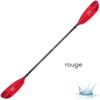PRAN0075-WERNER-CAMANO-DROIT-VERRE-Rouge