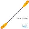 PRAN0076-WERNER-CAMANO-BENT-VERRE (6)