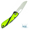 SGEN0171-WICHARD-OFFSHORE-SIMPLE-FLUO-NOIR