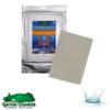 AGEN0383-GATOR-PATCH-150-225 (1)