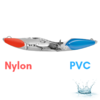 AGEN0387-PRIJON-FLOATATION-BAG-PVC