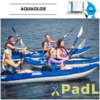 PADL-Catalogues-aquaglide