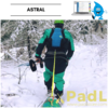 PADL-Catalogues-Astral